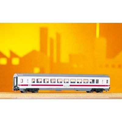 Piko 57606 H0 IC - Vagón de Tren de pasajeros
