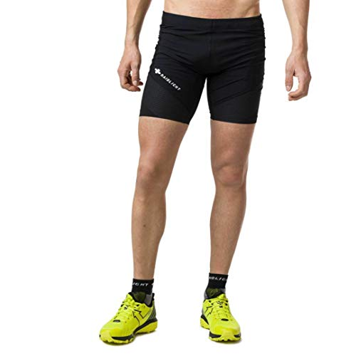 RaidLight Activ Stretch Short(s) - AW20 - XL