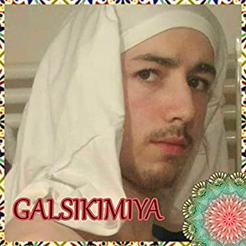 Galsikimiya