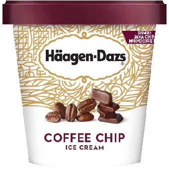 Top 10 Best coffee ice cream Reviews