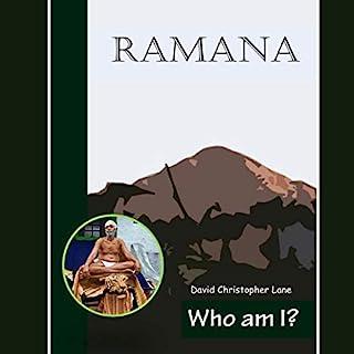 Ramana cover art