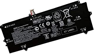 Yafda 2H2G4 7.4V38Wh New Laptop Battery for Dell Venue 11 Pro 7140 21CP5/63/105 Tablet
