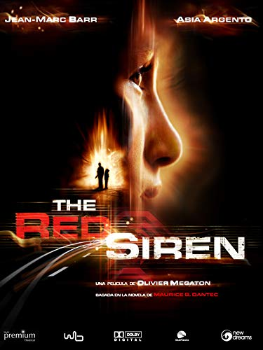 The Red Siren