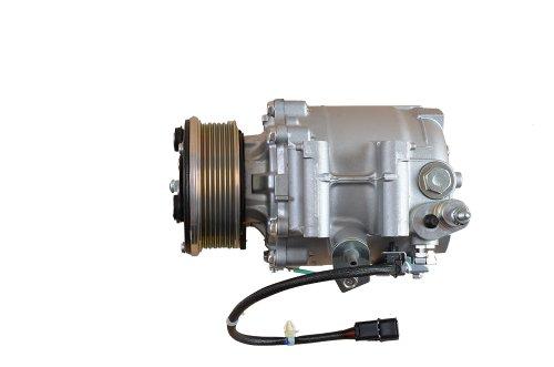 Nrf 32735 Compressore, Climatizzatore