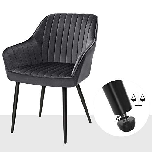 Sessel MMax   Stressless Sessel Im Preisvergleich Gunstig Bei Billiger De / Sessel online ...