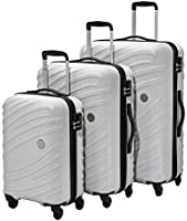Deal on AT Luggage Set by Samsonite