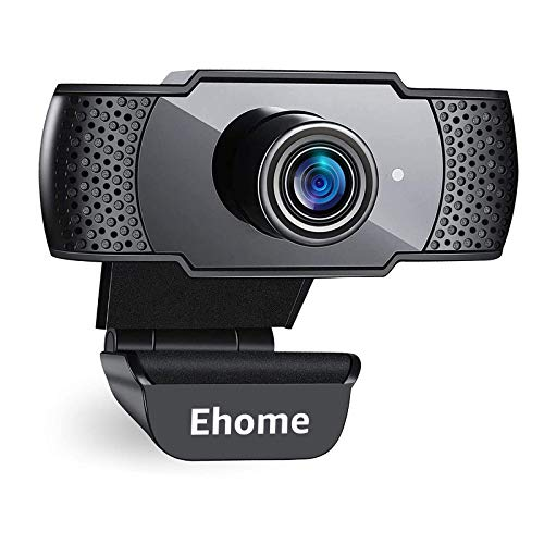 webcam-with-microphone-ehome