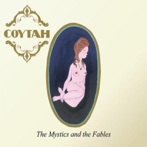 Coytah