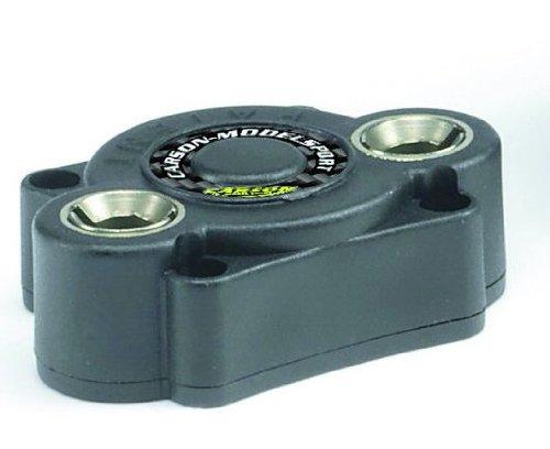 Carson 500905086 - EMS-PRO Motoradapter
