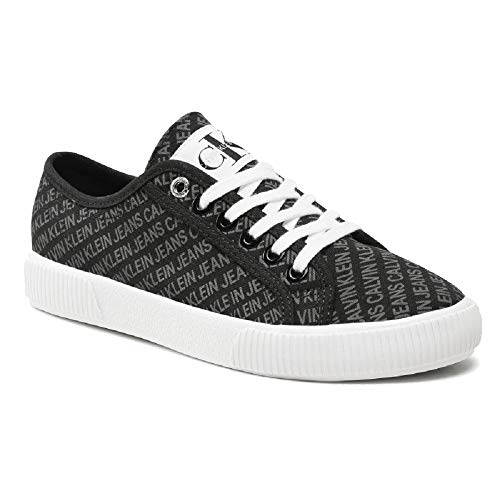 Calvin Klein Sneaker LOGATA (Numeric_38)