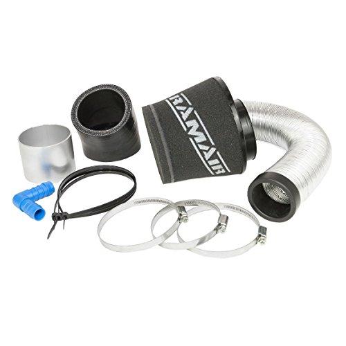 ramair Filtres sr-025 complet Kit filtre à air en mousse