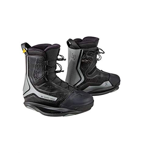 Ronix RXT - Cool Grey X - Intuition - 10