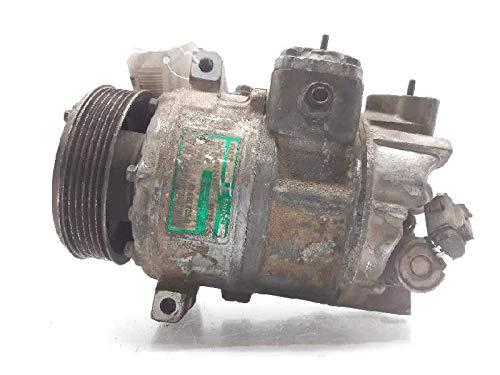 Compresor Aire Acondicionado Volkswagen Golf V Berlina 1K0820803G (usado) (id:demip5448229)