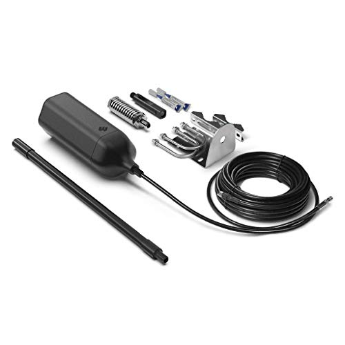 weBoost Drive RV Antenna (311230)   Designed for use with weBoost RV Boosters