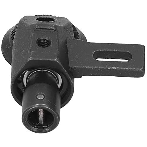 Chanme Prensatelas para Coser, prensatelas prensatelas prensatelas para máquinas de Coser industriales con Pespunte para técnicas de Costura(28mm)