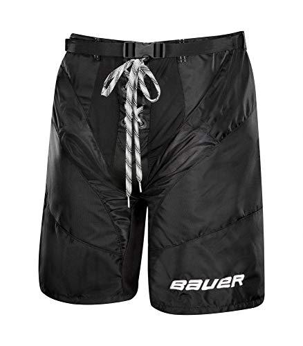 Bauer NEXUS PANT COVER SHELL SENIOR NAVYXXL Eishockeyhose