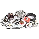 MSD Ignition 2900 Atomic EFI Master Kit