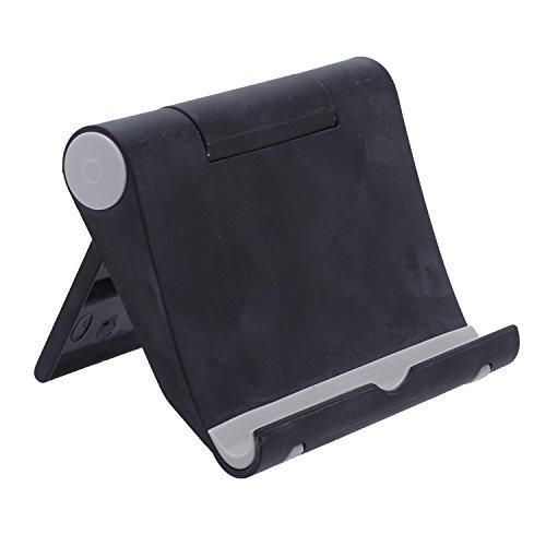 merssavo Teléfono Móvil Soporte de plástico soporte universal para tablet Teléfono Móvil