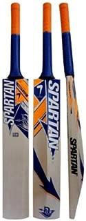 Spartan MSD7 JUNIOR Cricket Bat