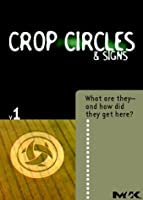 Crop Circles & Signs [DVD]
