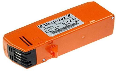 BATTERIE PACK 25.2V ULTRA POWER POUR PETIT ELECTROMENAGER ZANUSSI - 192499260