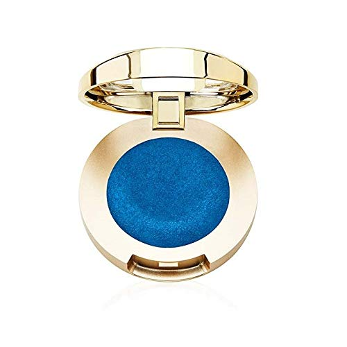 Milani Cosmetics Bella Eyes Gel Powder Eyeshadow - Bella Cobalt
