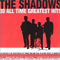 30 All Time Greatest Hits