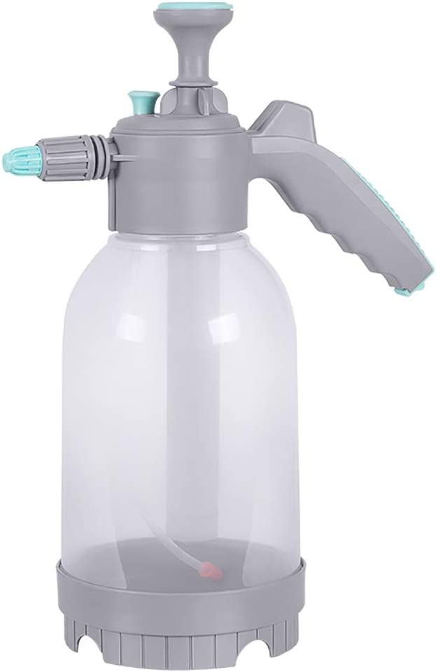 Nashville-Davidson Mall WSC Watering Super special price Can Air Disinfection Flower