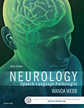 Best neurology for the speech language pathologist Reviews