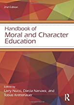 Best moral and character education Reviews