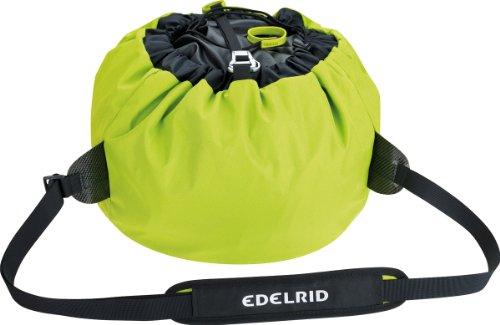 EDELRID 721130002190 Crag II - Bolsa para Cuerda de Escalada (36 x...