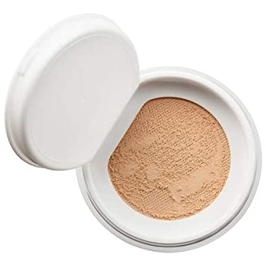 Blur + Set Matte Loose Setting Powder Translucent Medium - undefined
