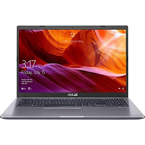 laptop asus x512fa fabricante Asus