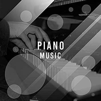 Piano Music: Background Instrumentals
