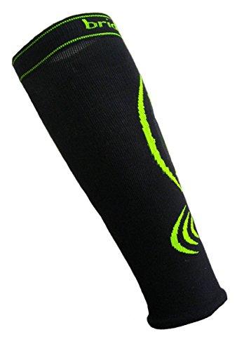Bridgedale Compression Calf Sleeve Socks