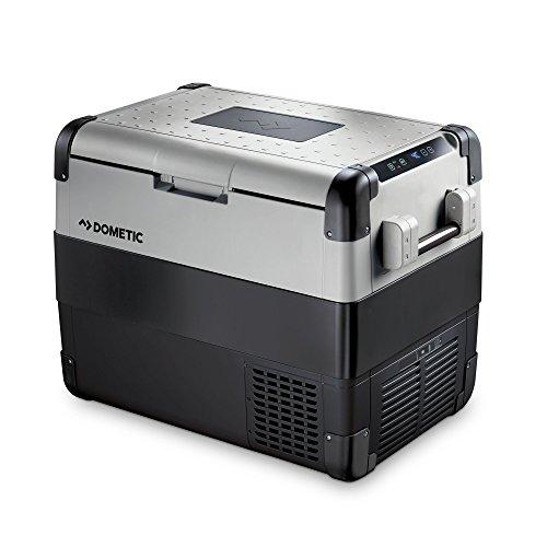 Dometic CFX-65 60 L Portable Compressor Fridge...