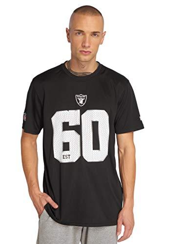 A NEW ERA Era Hombres Ropa Superior/Camiseta NFL Team