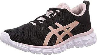ASICS GEL-QUANTUM LYTE Running Shoes for Women