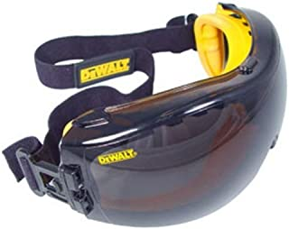 Best safety goggles tinted Reviews