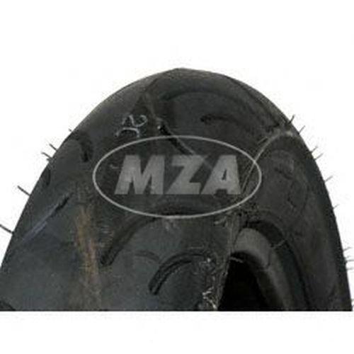 Roller-Reifen, 3.00 - 12, 47 J, K61 RACER - z.B. für SR50, SR80