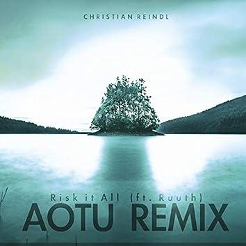 Risk It All (Remix)