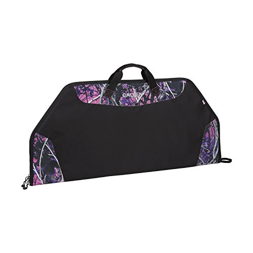 Allen Company Force Compound Bow Case