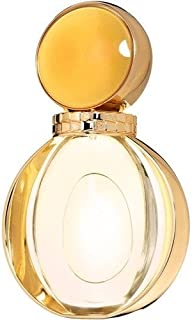 Bvlgari Goldea For Women 90ml - Eau de Parfum