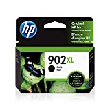 HP 902XL | Ink Cartridge | Black...