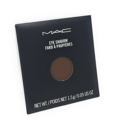 MAC refill pan eyeshadow for Pro palette ESPRESSO by M.A.C