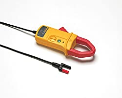 Fluke 617735 Clamp-on Current Probe
