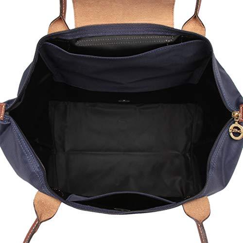 Longchamp(ロンシャン)『ルプリアージュL(L1899089300)』