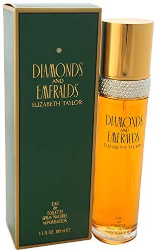 Consejos para Comprar White Diamonds Elizabeth Taylor del mes. 11