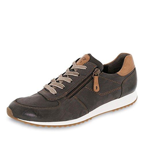 Paul Green Sneaker Sneaker grau 40