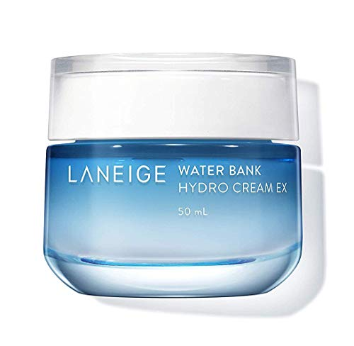 Laneige Water Bank Hydro Cream EX 50 ml